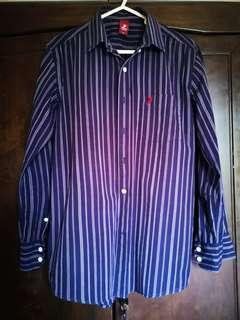 POLO Long Sleeve Shirt (Preloved)