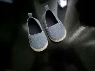 H&M Shoes For Baby Boy