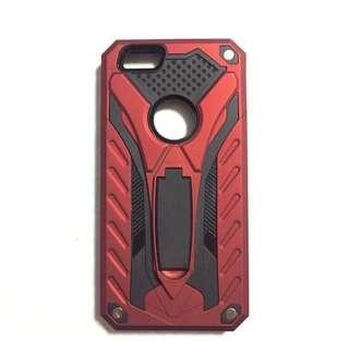 iPhone 6 Case with Vertical Kickstand
