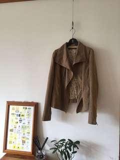 日本品牌設計款外套