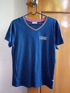 (L) Jagthug Shirt