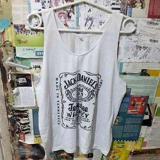 Jack Daniel Shirt