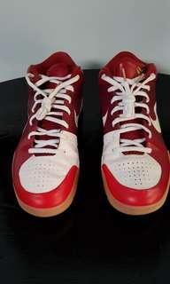 Nike Zoom Kobe IV ASG (Pair 3)