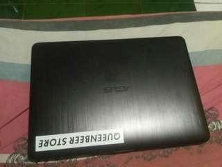 Jual laptop asus X441S