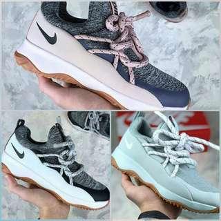 Sepatu Nike City Loop Premium Grade Ori