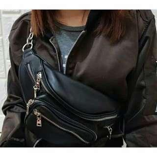 Fashion Bag Waistbag import