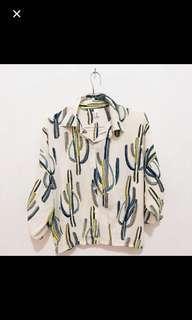 blouse #MauiPhoneX
