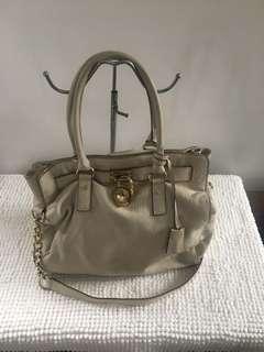 Michael Korrs bag