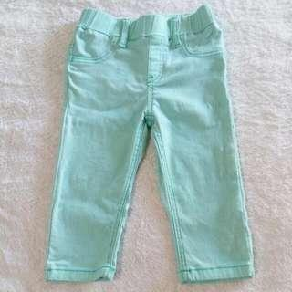 Babies Wear - Crib Couture Pants