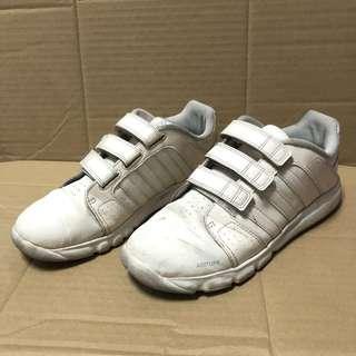 🚚 愛迪達 adidas 魔鬼氈 休閒鞋 運動鞋