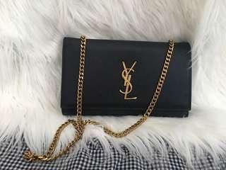 Brand new YSL kate bag (free shipping)