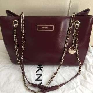 DKNY Authentic Bag