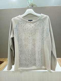 Lace Top #3x100