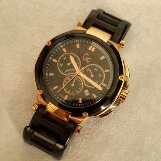 Guess Collection( Gc ) for man