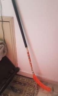 Door ball stick