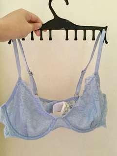 Cotton On Body Lace Bra