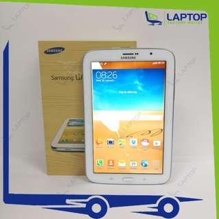 SAMSUNG Galaxy Note 8.0 (LTE) 16GB White [Preowned]