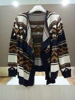 Sweater #3x100