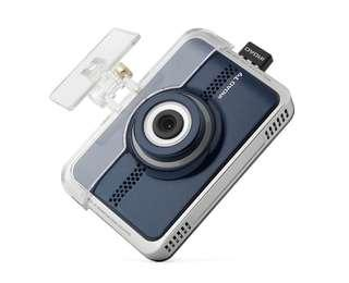 WTS: Iroad T9 1ch in-car camera