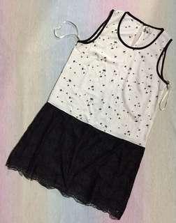 F&X Pretty Dress