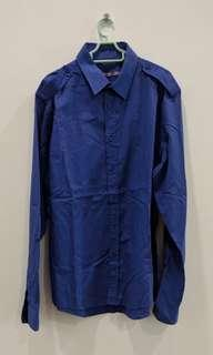 Bundle Topman Long Sleeves Shirt