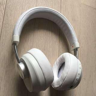 REMAX無線藍芽耳機