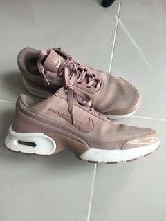 Nike Air Max Jewell SE [Pink]