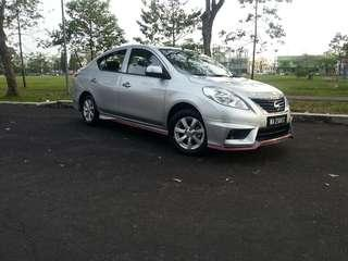 New stock ..car king