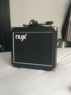 Amplifier for sale!