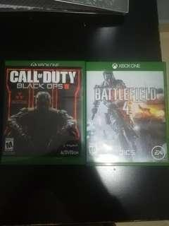 CHEAP XBOX ONE SHOOTING GAMES