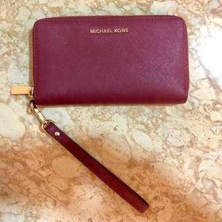 af807da772b9 travel wallet leather | Luxury | Carousell Singapore