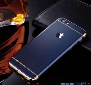 🚚 Iphone 7 Plus Cover