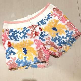 Pants size M (28)