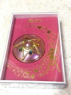 Sailor moon power bank