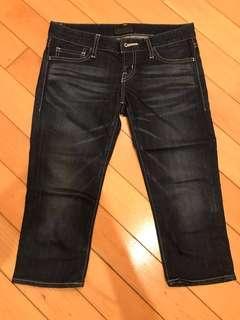 Moussy Vintage jeans
