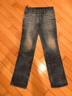HWN Jeans