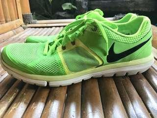 Nike Flex 2014 Run size 44