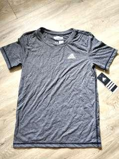 Adidas Shirt (Brand New, 100% Authententic)