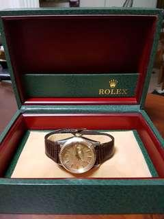 Rolex Watch Box 68.00.2