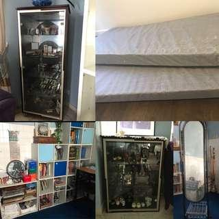 Pickup @ Seremban - Furnitures