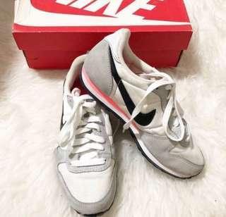 Pre 💓 Nike