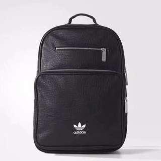 🆕Instock! Adidas Backpack / School Bag