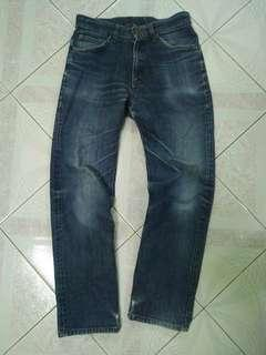 Lee jeans 30x39