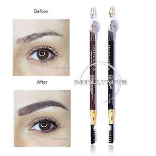 Eyebrow eyeliner pencil Implora