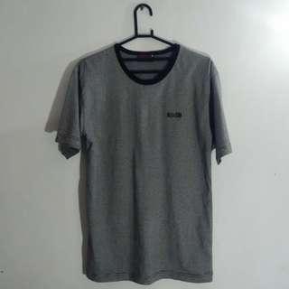 Converse Stripe T-Shirt Original (M)
