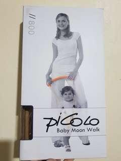 Picolo baby moon walk