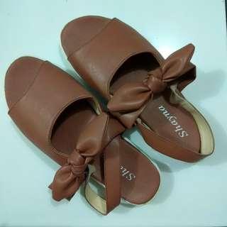 Shayna - Sandals
