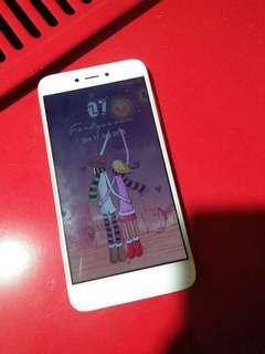 Xiaomi 5A ram 3gb memori 32gb