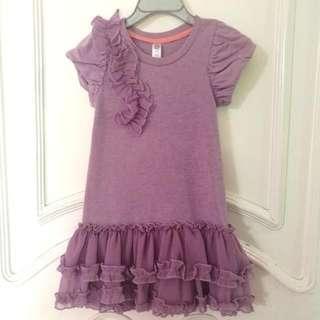 SALE!! Cherokee Dress