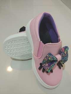 kids children shoes